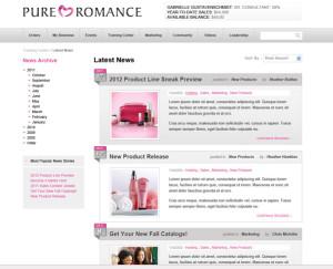 consumer-web-design1